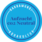 Fischzucht Rodgau Barramundi Aquakultur Co2 Neutral 01